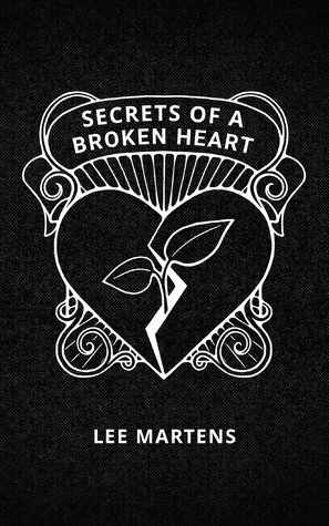 Secrets of a Broken Heart