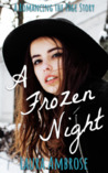 A Frozen Night (Romancing the Page #0.5)
