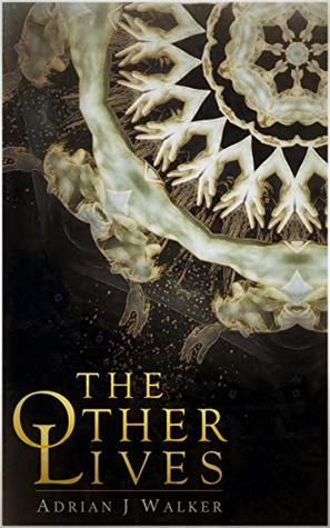 The Other Lives