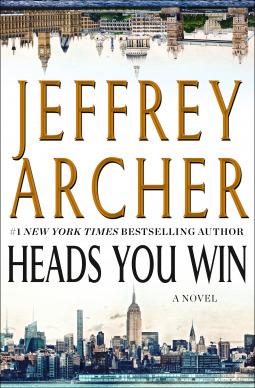 Heads You Win: A Novel