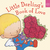 Little Darling's Book of Love