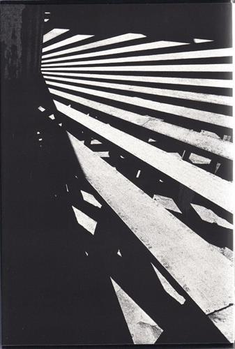 Jantar Mantar : Simon Chaput