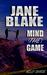 Jane Blake - Mind (The) Game by Kelly Shade
