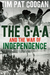 The GAA and the War of Independence by Tim Pat Coogan