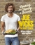 Cooking for Family  Friends by Joe Wicks