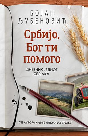 https://inifco ml/notes/google-free-books-download-pdf-i-casi