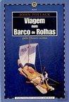Viagem Num Barco de Rolhas Pelo Douro Acima