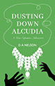 Dusting Down Alcudia (Nina Esposito Adventure series #1)