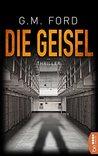 Die Geisel (Frank Corso 5)