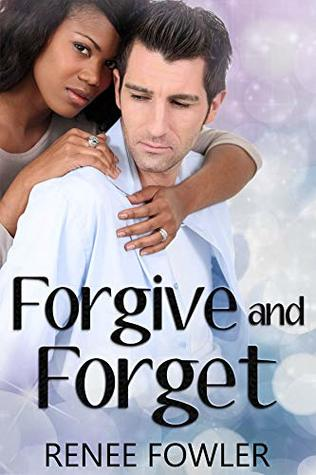 Forgive And Forget Book