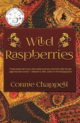 Wild Raspberries (Wild Raspberries Series Book 1)