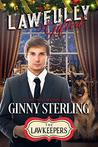 Lawfully Gifted by Ginny Sterling