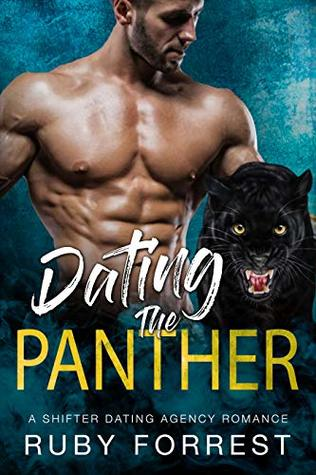 Musta Panther dating site