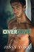 Overdrive by Jessa York