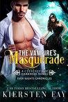 The Vampire's Mas...