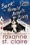 Bark! The Herald Angels Sing (The Dogfather, #7)
