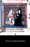 The Letters of Abélard and Héloïse