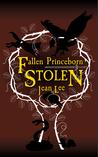 Fallen Princeborn...
