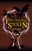 Fallen Princeborn by Jean    Lee