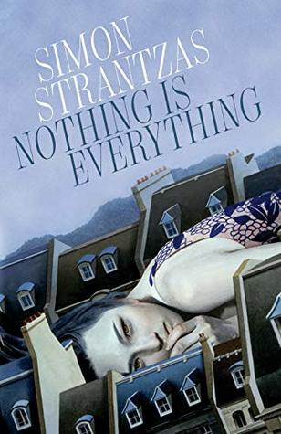 Nothing Is Everything