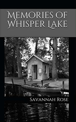Memories of Whisper Lake: A Holiday Novel