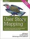 User Story Mapping - Die Technik für besseres Nutzerverständnis in der agilen Produktentwicklung