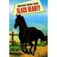 Illustrated Classics Series Black Beauty