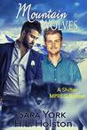 Mountain Wolves B...