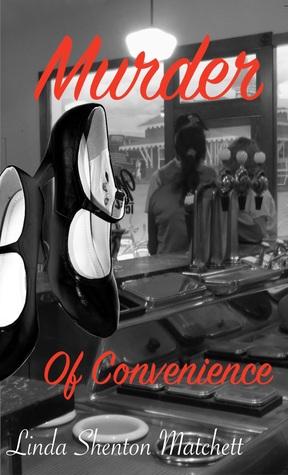 Murder of Convenience