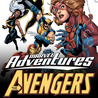 Marvel Adventures The Avengers (2006-2009) (Issues) (39 Book Series)