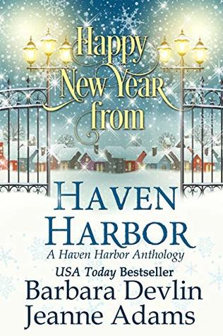 Happy New Year from Haven Harbor