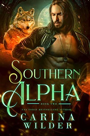 Southern Alpha Book Two