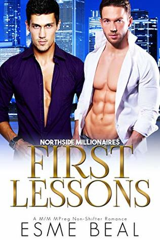 First Lessons