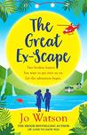 The Great Ex-Scape by Jo Watson