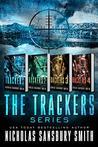 Trackers: The Com...