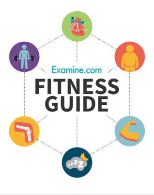 Examine.com Fitness Guide
