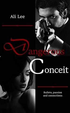 Dangerous Conceit (Tomassi Series Book 2)