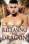 Releasing The Dragon (Brides Of The Kindred, #22.2; Kindred Tales, #11)