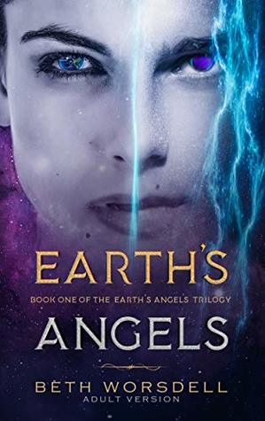 Earth's Angels: The Earth's Angels Trilogy