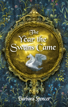 the year the swan...