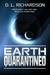 Earth Quarantined by D.L. Richardson