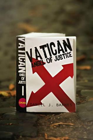 Vatican I: Angel of Justice
