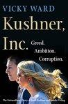 Kushner, Inc.: Gr...