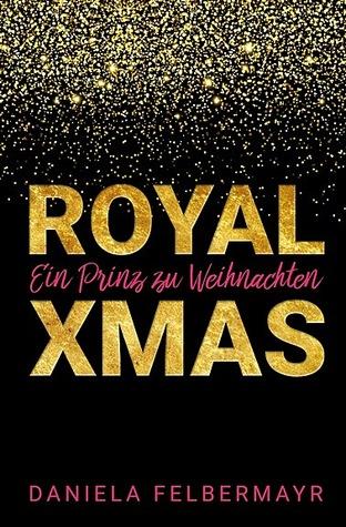 Royal Xmas