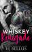Whiskey Renegade