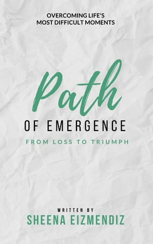 Path of Emergence: From Loss to Triumph