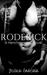 Roderick (The Henchmen MC, #15) by Jessica Gadziala