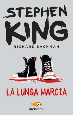 La lunga marcia (ebook)