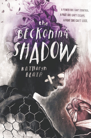 Image result for the beckoning shadow