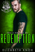 Redemption (Skulls Renegade #2)